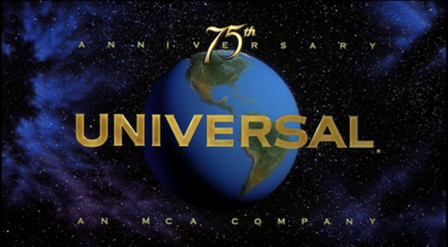 Universal(28).png
