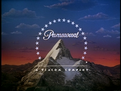 Paramount Home Video (2000) (DVD).png