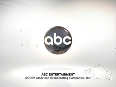 ABC Entertainment (2009).png