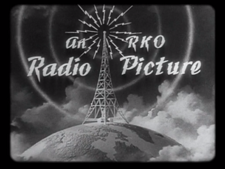 RKO Radio Pictures (1940) 2.png