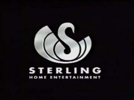 Sterling Home Entertainment 1999.jpeg