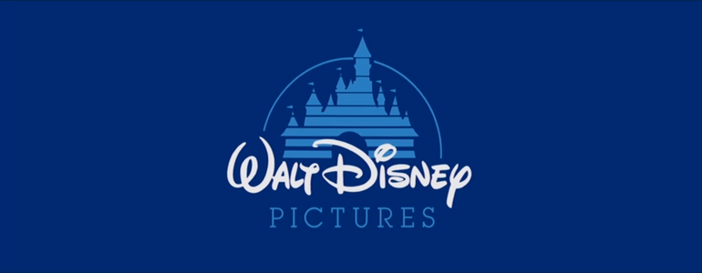 Walt Disney Pictures (1955 - Some Year).png