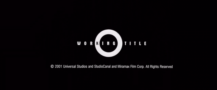 Working Title (2001, Closing).png