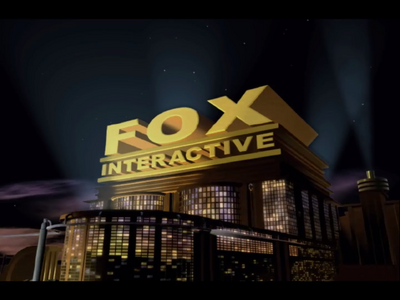 Fox Interactive (2003) 2.png