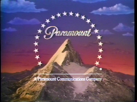 Paramount Home Video (1994).png