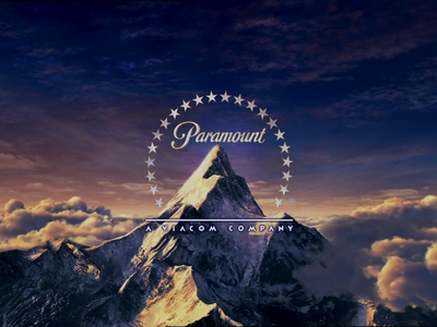 Paramount Home Entertainment (2003).png