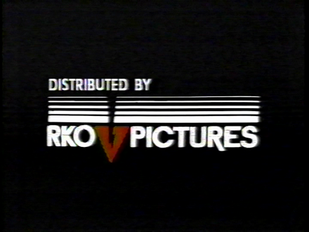 RKO Pictures 1983 A.png