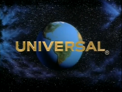 Universal TV 1997.png
