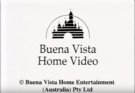 Buena Vista Home Entertainment(7).png