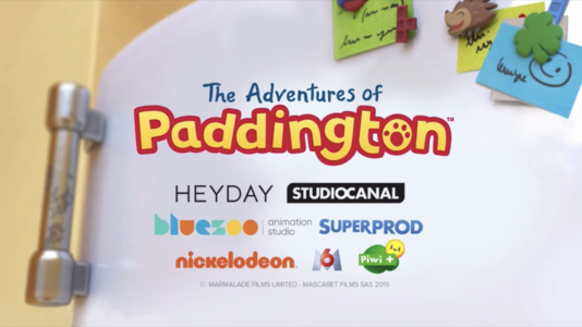 Paddington 2019 end.png