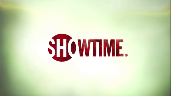 Showtime (2010, Opening).png