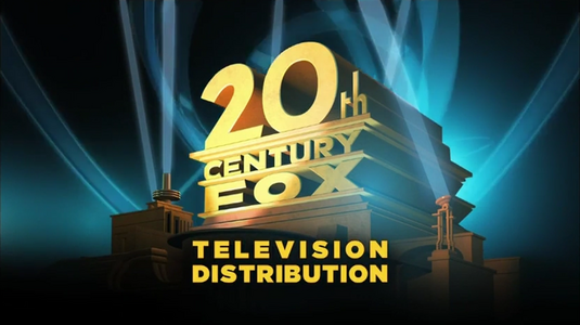 20th Century Fox Television Distribution 2011.png