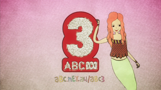ABC32009idmermaid.png