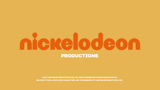 Nickelodeon Productions (2017) (4).png