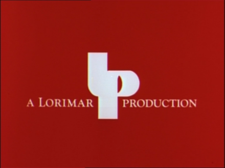 Lorimar Production.png
