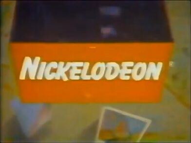 Nickelodeon Network (1989).jpeg