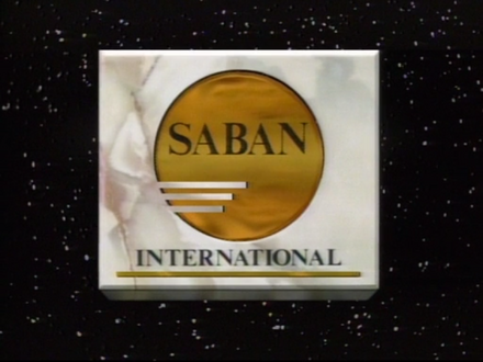 Saban International (1992).png