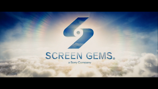 Screen Gems Pictures (Black and Blue).png