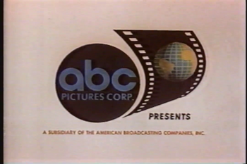 ABC Pictures Corp. (1970)