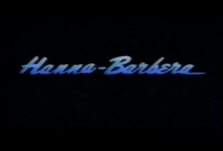 Hanna Barbera without Home Video.png