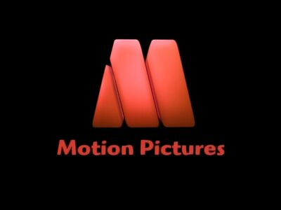 Motion Pictures SA 2009.jpeg