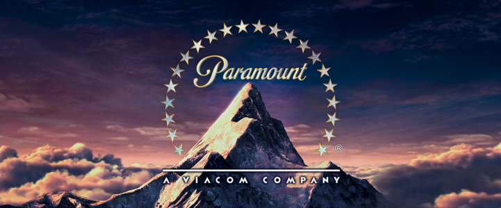Paramount Pictures (2008).png