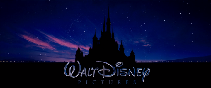 Walt Disney Pictures (Race to Which Mountain).png