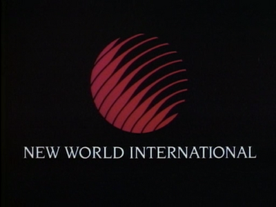 New World International (1979, Some Year).png
