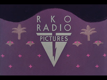 RKO Radio Pictures (1945).png