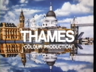 Thames Colour Production.png