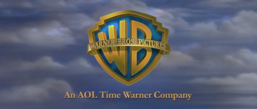 Warner Bros. (2001, scope variant).png