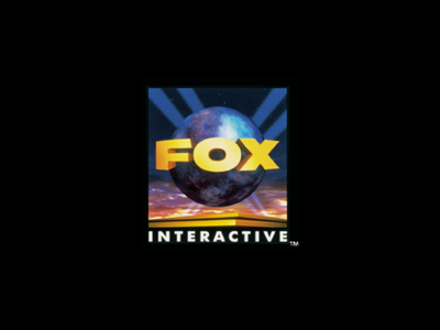 Fox Interactive (2001).png