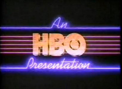 HBO presentation early version.png