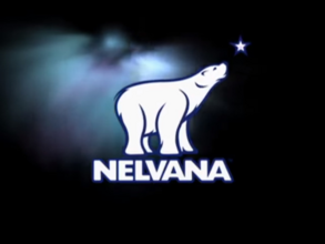 Nelv2.png