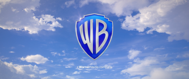 Warner Bros. Pictures (2021, Scope).png