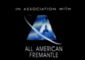 All American Fremantle International (IAW, 1997).png