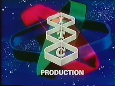 ITC (Production) (1973)(1).png