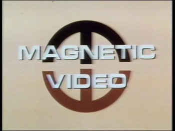 Magnetic Video (1979).png
