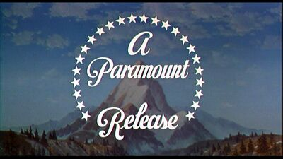 Paramount Pictures(38).jpg