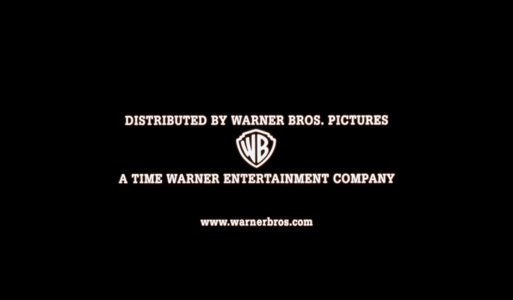 Warner Bros. Pictures (2000, closing variant).png