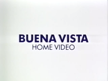 Buena Vista Home Entertainment(2).png