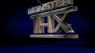 Monster THX Ending (Moo Can).png