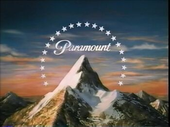 Paramount Pictures 1998.jpeg