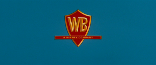 Warner Bros. Pictures (1971-12-23) 20200831 160935.png