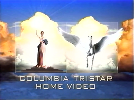 Cthv 1999.png