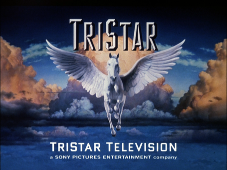 TriStar Television (1992) 3.png