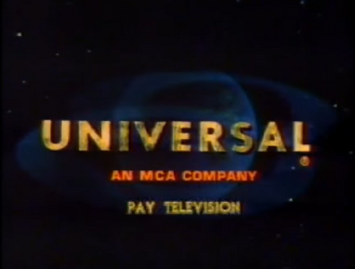 Universal pay tv 82.png