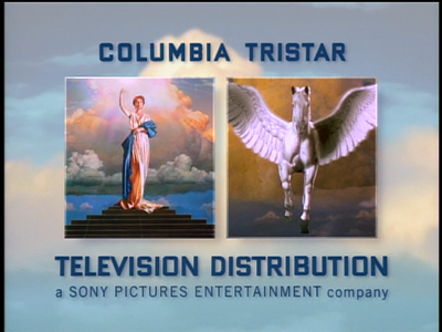 Columbia TriStar Television Distribution (1995).png