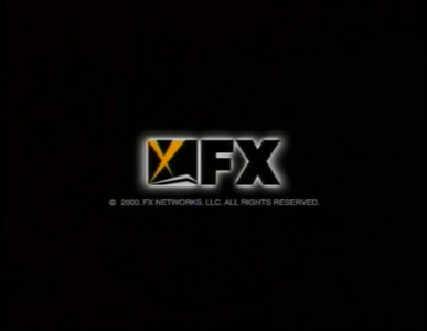 Fx networks 2000.png