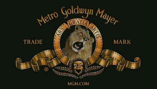 MGM(25).png